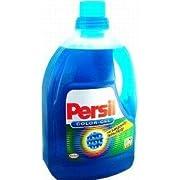 Persil Color Gel 3 Bottles