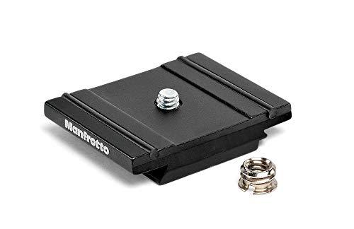 Manfrotto 200PL-PRO Accesorio para el Marco de la cámara