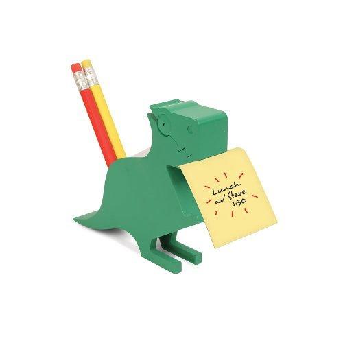 Kikkerland Dino Memo Holder (MH02)