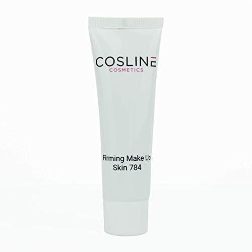 COSLINE Firming Make Up