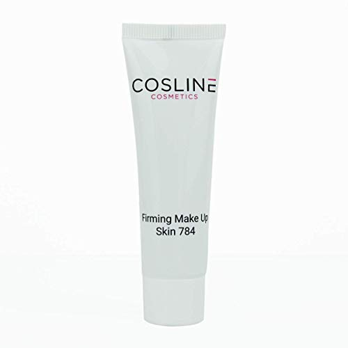 COSLINE Firming Make Up