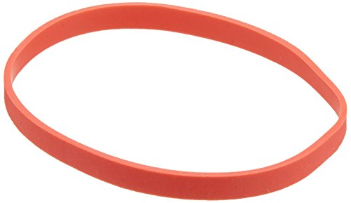 Patterson Medical Ultimate Hand Helper Replacement Rubber Bands Only, Red Medium 3 oz bag Latex free