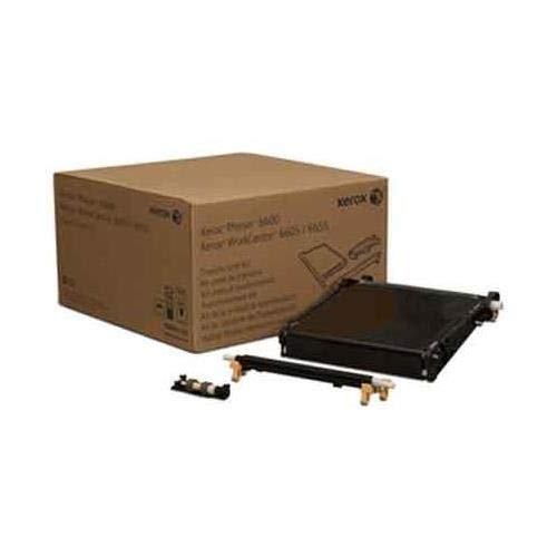Xerox Transfer Unit Kit for Phaser 6600 and WorkCentre 6605/6655 Printers