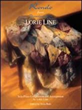 Lorie Line: Rondo (from Threads of Love) - Piano