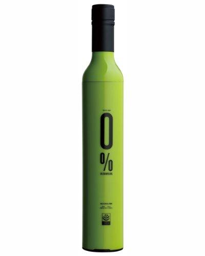 OFESS(オフェス)『ISABRELLA(イザブレラ)0%』