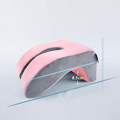 Fantastic Deal! SSLLPPAA Neck Cervical Vertebra Traction Device Neck Shoulder Pain Relax Massager Pi...
