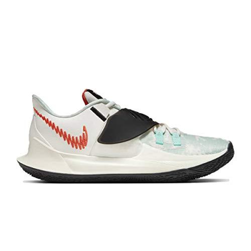 Nike Herren Schuhe Kyrie Low 3 CJ1286-101 (Numeric_10_Point_5)