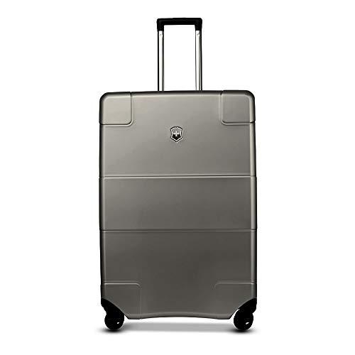 Victorinox Travel Gear 602108