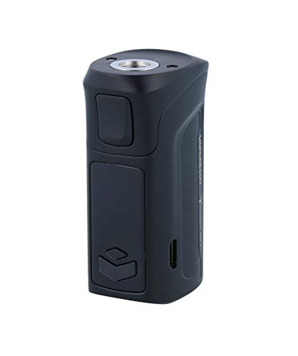 Vaporesso Target Mini 2 Akku | 50 Watt - 2000 mAh | Farbe: schwarz
