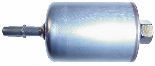 ptc fuel filters PTC PG7315 Fuel Filter