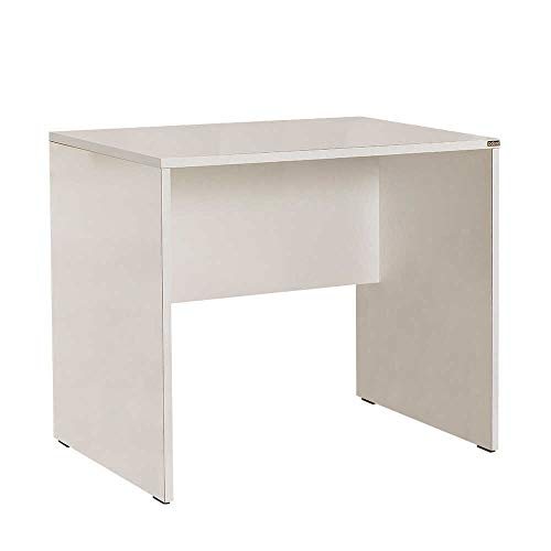 Office Desk Cisco, 90 x 60 x 75 cm