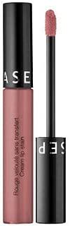 Sephora Collection Cream Lip Stain ~ Copper Blush 23