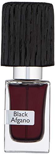 Nasomatto Black Afgano Eau de Parfum - 30 ml