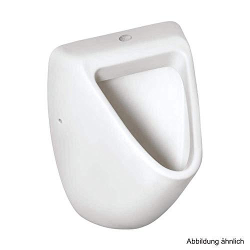 Ideal Standard–Urinal EUROVIT Alim. Oben Desc Rückseite (K553901)