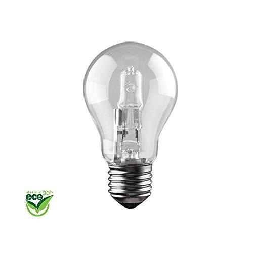 Bombillas halógenas de Iluminación marca LED MAXX