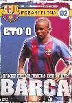 Eto Barcelona