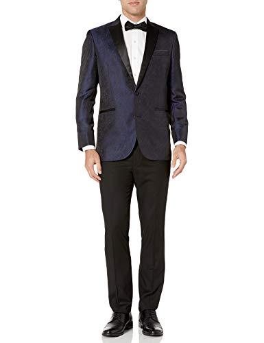 Lista de Pantalones de esmoquin para Hombre los más solicitados. 2