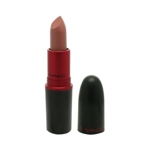 Mac satén Lipstick, Viva Glam 2, 1 unidad (1 x 3 G