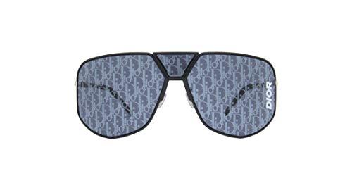 Dior DIORULTRA 807/7R 68 - Gafas de sol para hombre
