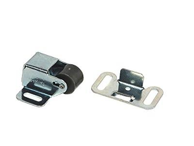 RV Designer H207, Roller Catch, 2 Per Pack, Cabinet Hardware