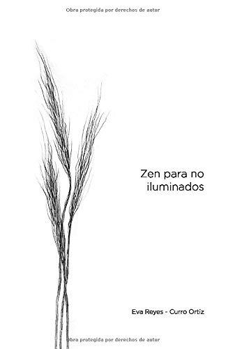 Zen para no iluminados