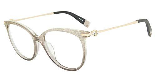 Furla Brillen damen VFU186S (grau)