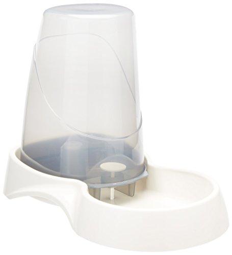 Van Ness - Agua para coche pequeña, 3 litros