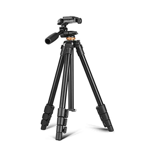 SLR Single Micro Triangle Beugel, Macht Red Live-SLR Micro Single Camera Fotografie Levende Vlog Mobiele Statief Stijlvol En Eenvoudig Aan Te Brengen,1