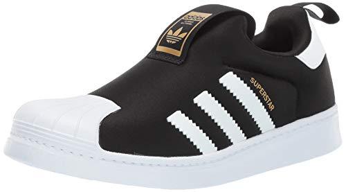 Tenis Conchas Adidas marca Adidas ORIGINALS