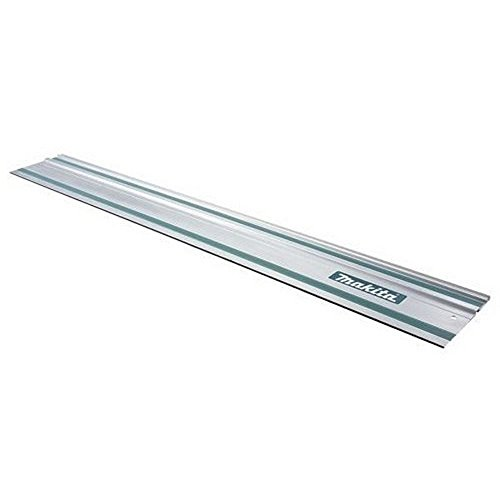 Makita Rail de Guidage Makita 1400 mm pour sp6000k