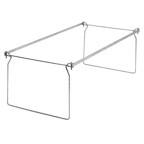 wire cabinet inserts - 9