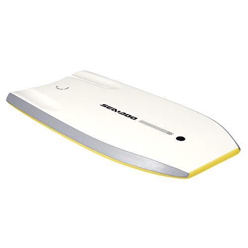 Sea-Doo Bodyboard 36', Yellow (B104990000)