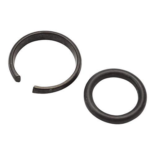 HAZET 9013MG-01/2 Ring-Set