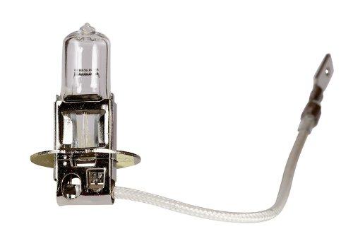 Sumex TES1303 Ampoule H3 12 V 55W