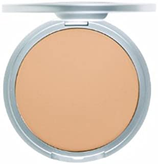 Sue Devitt Triple C- Weed Pressed Powder, Granite Downs