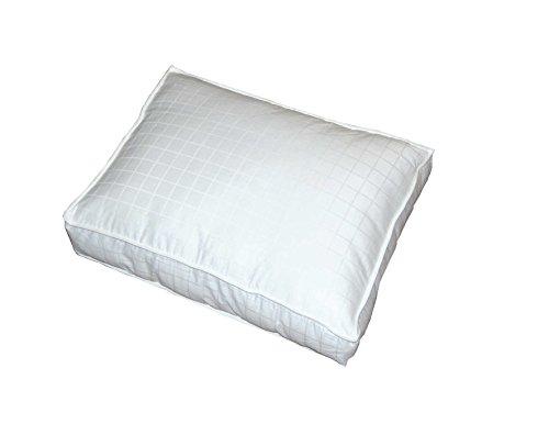SleepBetter Beyond Down Side Sleeper Polyester Pillow 2-pack Queen