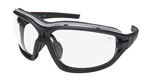 adidas Brille Evil Eye evo pro ad09-6700 Coal Reflective Vario (Small)