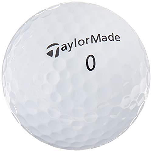 TaylorMade Rocketballz Speed Golf Balls