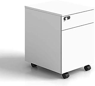 Classeurs Dépôt de la Famille Cabinet de Verrouillage Déplacer en métal, Mot de Passe Coulissant tiroir Peut être utilisé ...