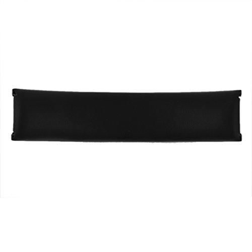 Generic Replacement Pad Headband Cushion for Monster Beats Headphones Studio Black Accessory