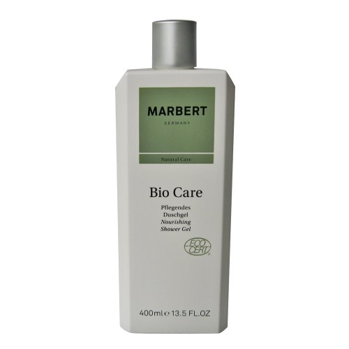 Marbert Shower Gel Bio Care 400 ml