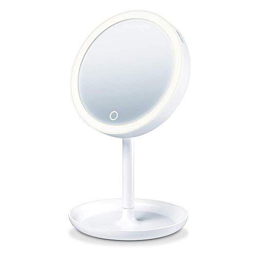 kruidvat spiegel licht