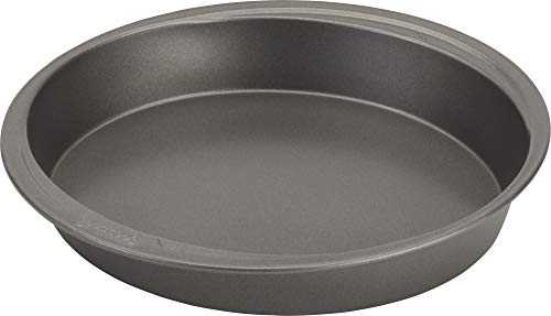 Good Cook 9 Inch Round Cake Pan