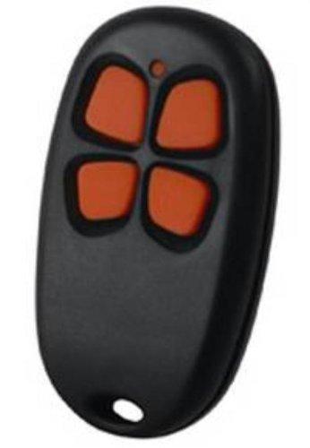 Astrell Mando a distancia, 10 canales, para modelos 85, 120, 200, 300, 50 y 70, entre otros