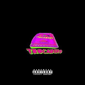 Trocadero (feat. Y0ung Ahmed)