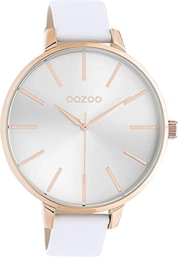 Reloj - Oozoo - Para Mujer - _C10710