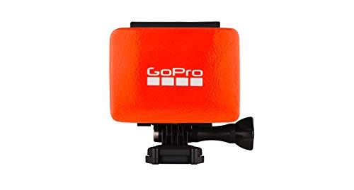 GoPro Floaty Backdoor (HERO8 Black...