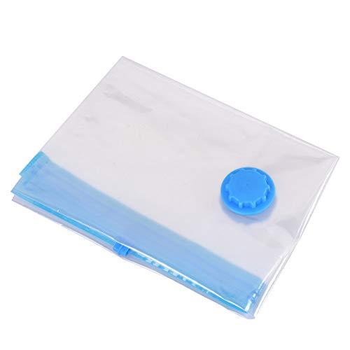 Chat / Chien Manteaux / T-shirt / Gilet Rouge / Orange / Vert / Bleu Vêtements pour Chien Hiver / Eté / Printemps/Automne RayureMignon / , orange , s