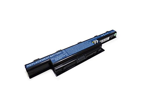 PP New Battery For Acer Aspire 5560G 5733 5733Z 5741 5736Z 5741G 5741Z 5742 5742G 5742Z