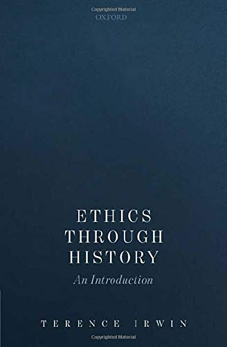 Ethics Through History: An Introduction